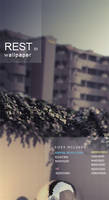 Rest 01 by nosphere