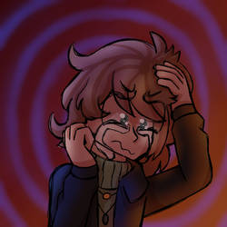 [OCs] oh I made a silly mistake by sol-eclipse