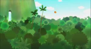OZO (Full movie)