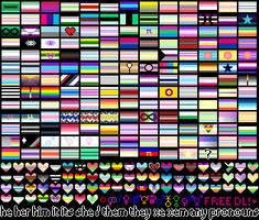 Masterlist: Identity Pixel Set (DL/REQUESTS/F2U) by just-a-doodler