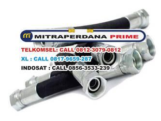 CALL 0817-9659-287, PusatPenjualanFittingHydraulic by fittinghydraulic