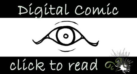Digital Comic Test by Naechtliche