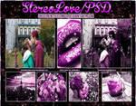 #-StereoLove/PSD.