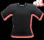 [+DL] Basic Male Shirt