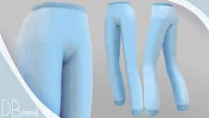 [+DL] Pajama Pants