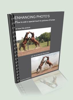 Photo manipulation tutorial