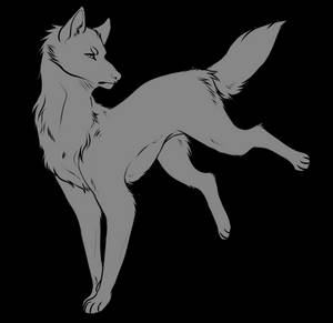 [FREE] Another Canine Base