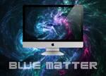 Blue Matter