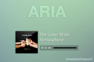 Aria by SierraDesign