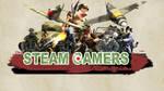 Battlefield Heroes SteamGamer