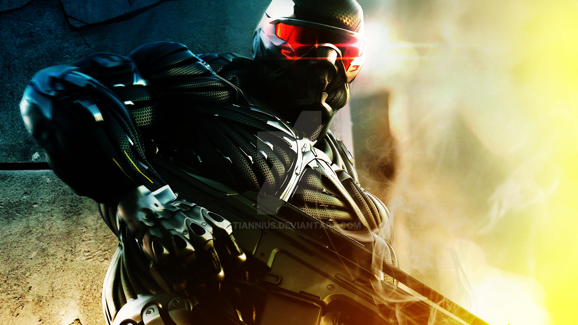 call of duty 3d wallpapers