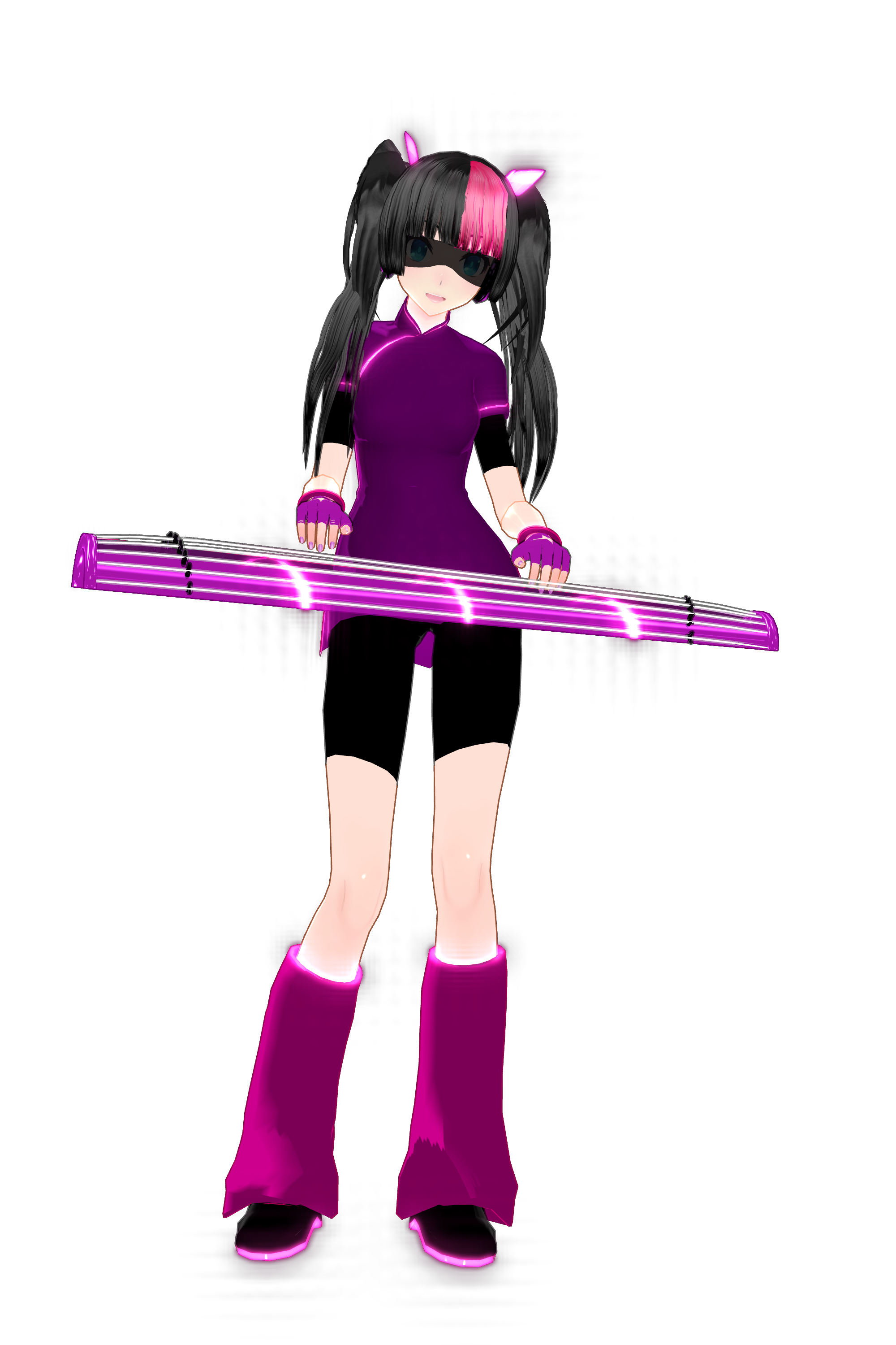 tda starloid khe sao model and voicebank dl by starlitmoth on deviantart