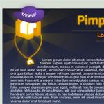 Pimp My Group Skin by nuckchorris0
