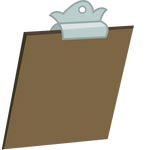 Principal's Board