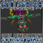 SOULS SOURCE 2011-02-12_22-05 by SOULSSHINE