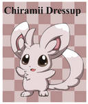 Chiramii Dressup