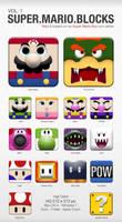 Super Mario Blocks VOL. 1
