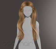 Hair 40