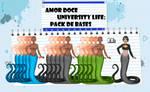 Amor Doce UL--Pack de Bases 2