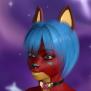 burstlion's Profile Picture