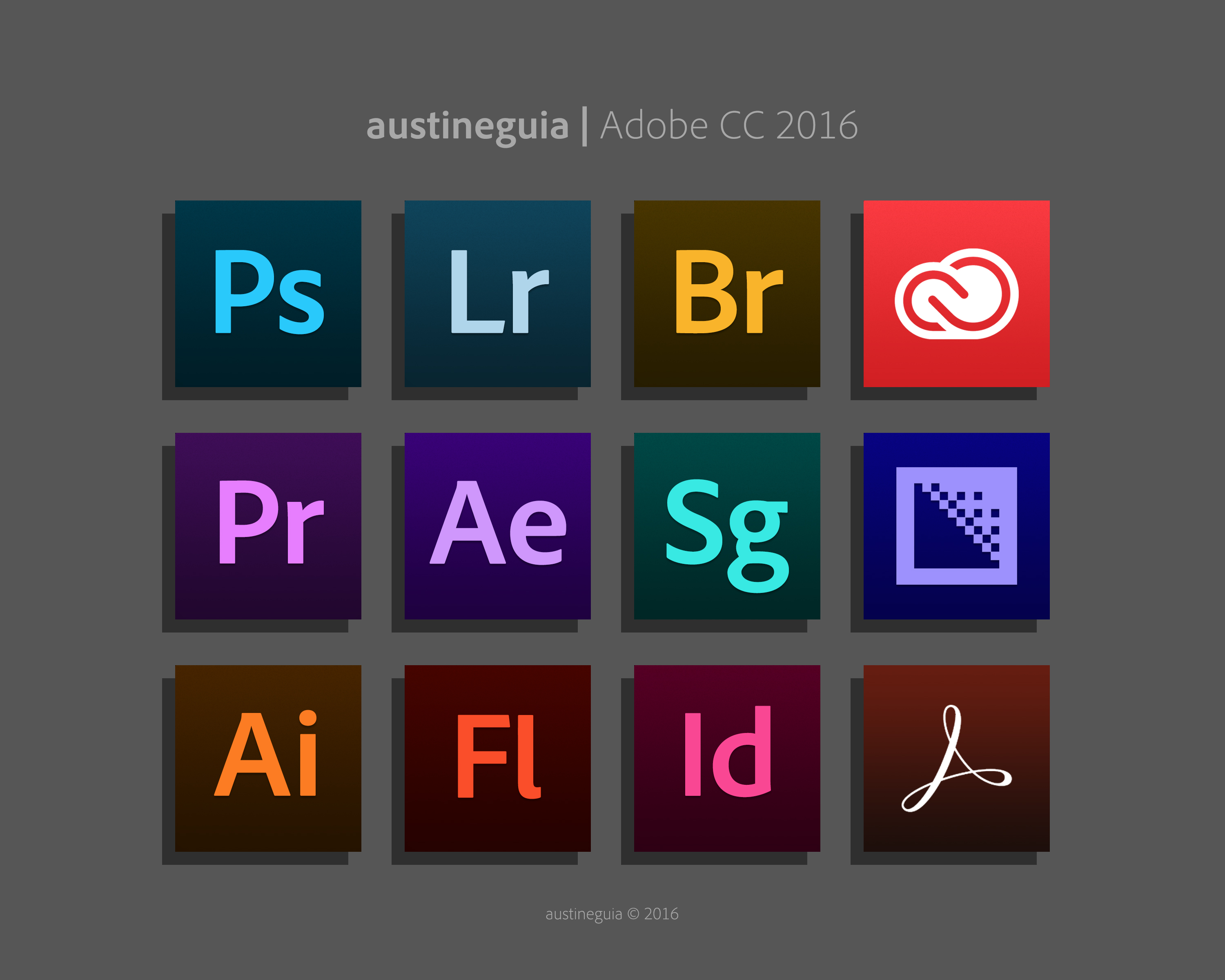 Image Result For Adobe Animate Preview