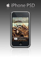 my.iphone by Malopz