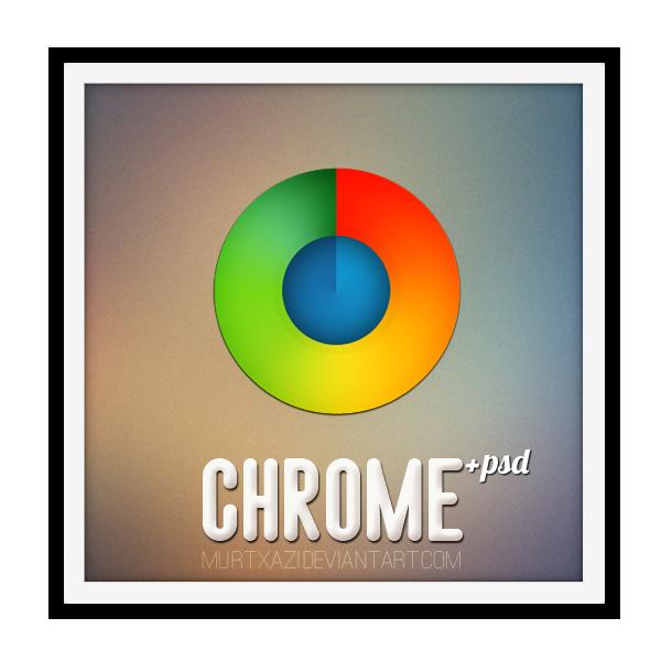 Chrome by MurTXazI