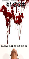 Editingninja's blood