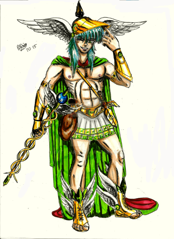 hermes_by_bytalaris-dbkoy0e.png