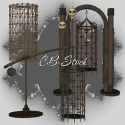 CB-Stock-Fantasy-01