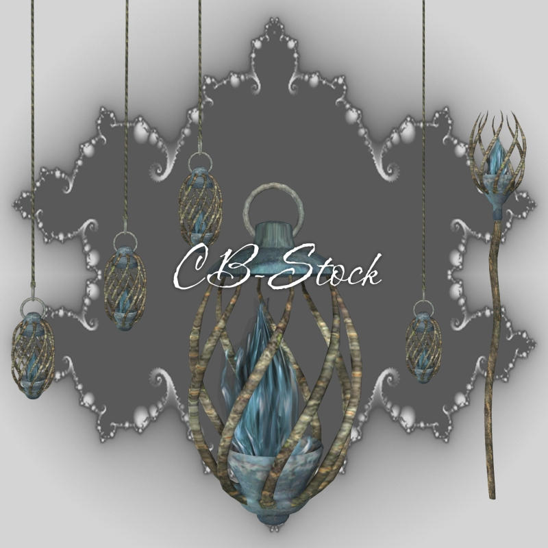 CB-Stock-Fantasy-03 by CB-Stock