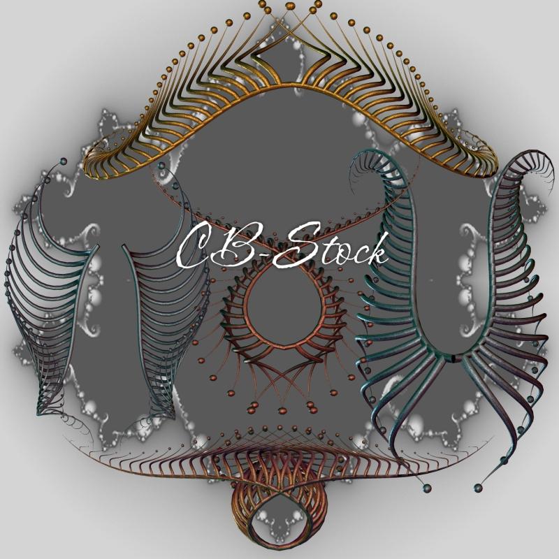 CB-Stock-Fantasy-05