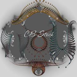 CB-Stock-Fantasy-05 by CB-Stock
