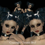 CB-3D Stock 09
