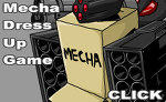 Mecha Dress Up - v6