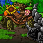 Foe 61-62 - More Turtles by KupoGames