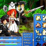 Epic3 Battle Demo v3
