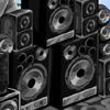 EBF4 Spells by KupoGames