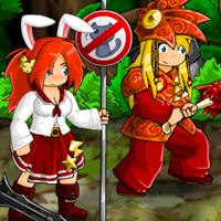 EBF4 Players by KupoGames