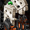 More Idols by KupoGames