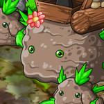 Mud Bushes