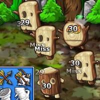 Battle Test 2 by KupoGames