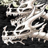 EBF4: Returning Foes 4 by KupoGames