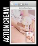 +Cream ATN