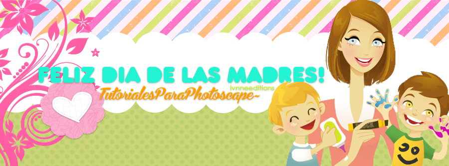 dia de las madres wallpaper - photo #22