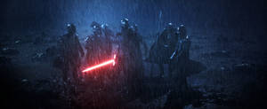 Knights of Ren (gif)