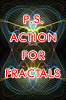 Photoshop action for fractals by Ezeg