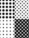 Polka Dots by tash11
