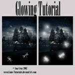 Glowing Tutorial