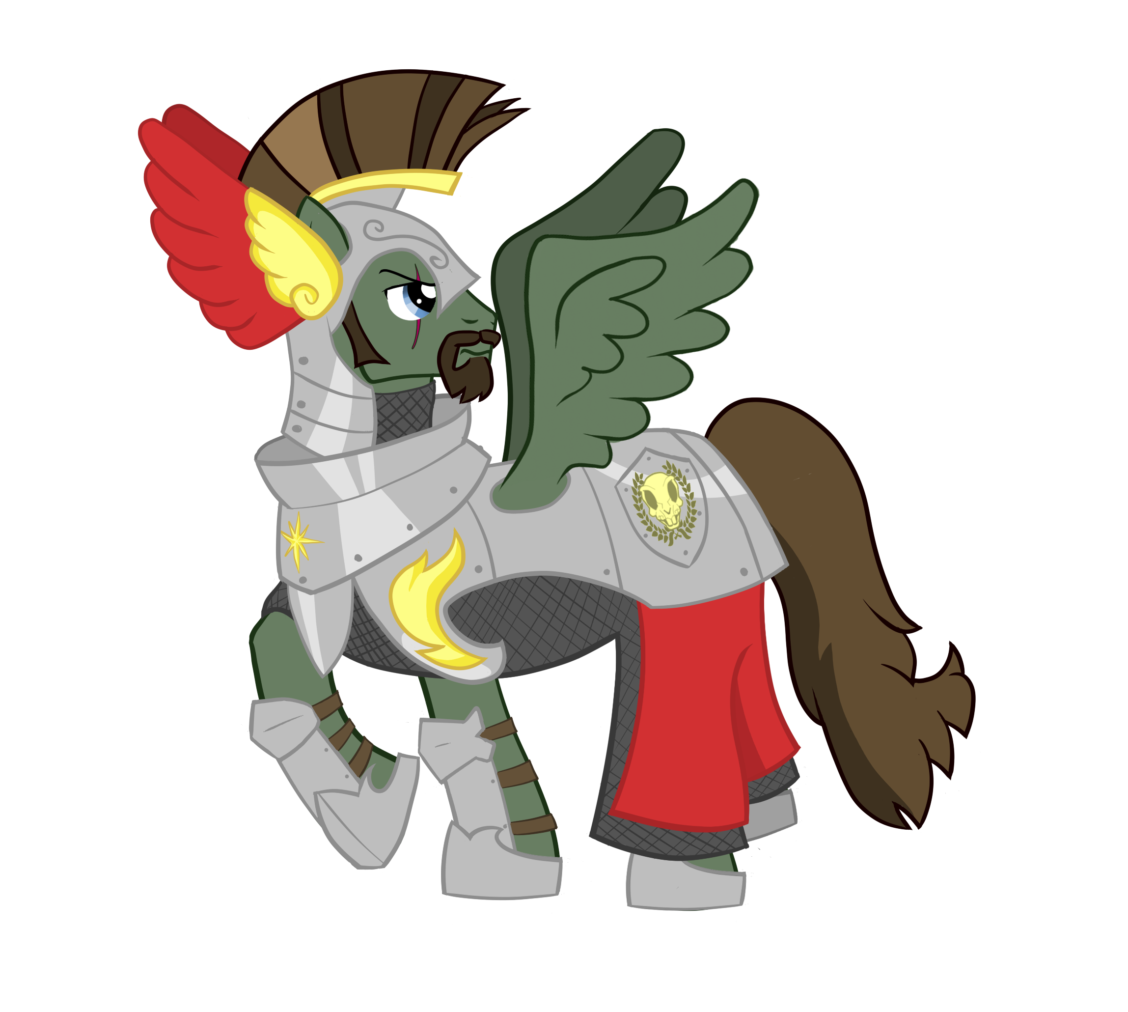 knight_sig_hoovestrong_oc_by_sighoovestrong-d6sshmm.png